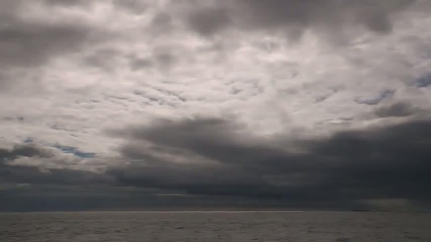 Julien Bontemps - ISAF World Sailing RSX - Perth 2011