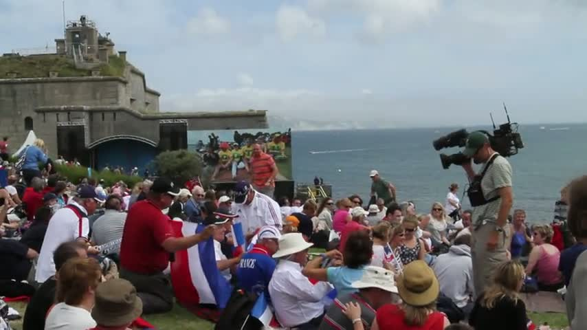 20120803 JO2012 ambiance nothe