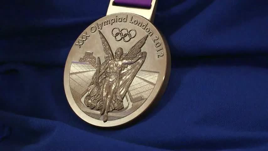 JO2012 finn LOBERT Bronze