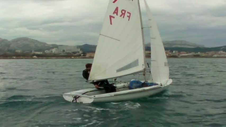 20130323 470m Marseille BenNaceur 1308966G Pmav 01