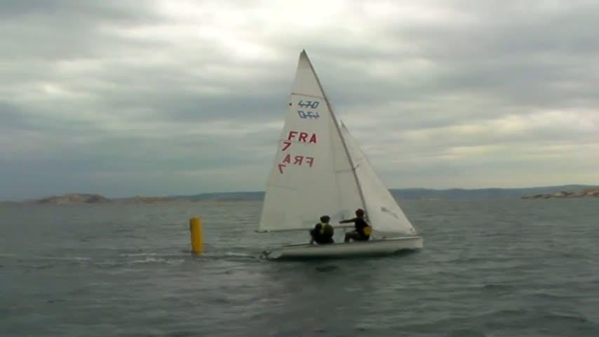 20130323 470m Marseille BenNaceur 1308966G Pmav 02