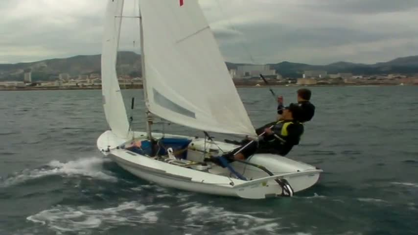 20130323 470m Marseille BenNaceur 1308966G Virement 01