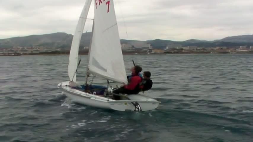 20130323 470m Marseille Berger 1086806Q Virement 01