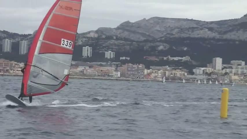 20130323 Rsxw Marseille mathen 1201596N pmsv 01