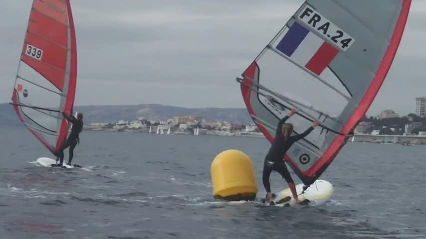 20130323 rsxw Marseille blanc 1203429X pmav 01
