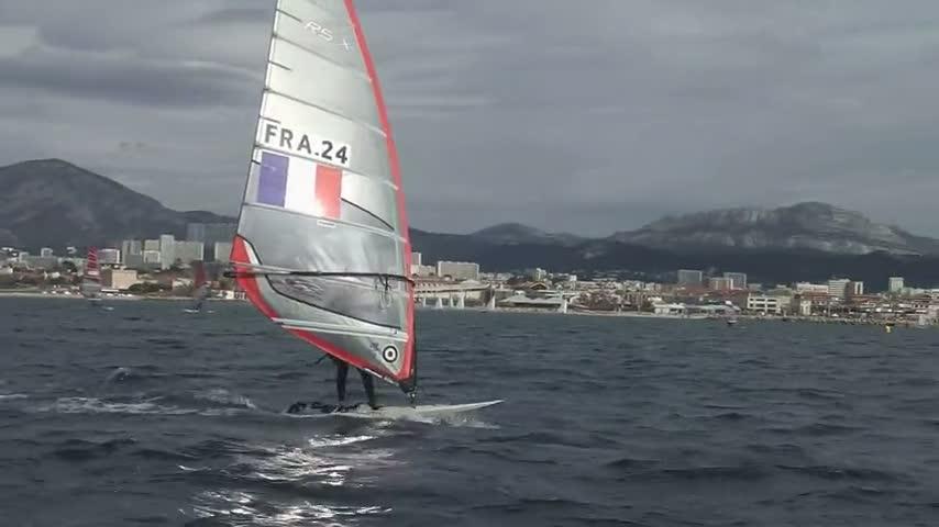 20130323 rsxw Marseille blanc 1203429X pmsv 02