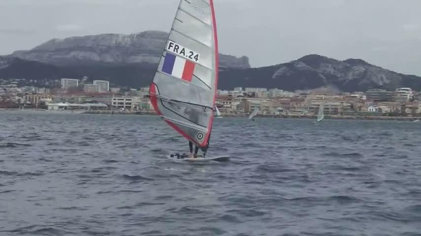 20130323 rsxw Marseille blanc 1203429X pmsv 03