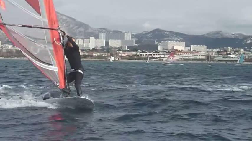 20130323 rsxw Marseille jariel 1222257K pmsv 02