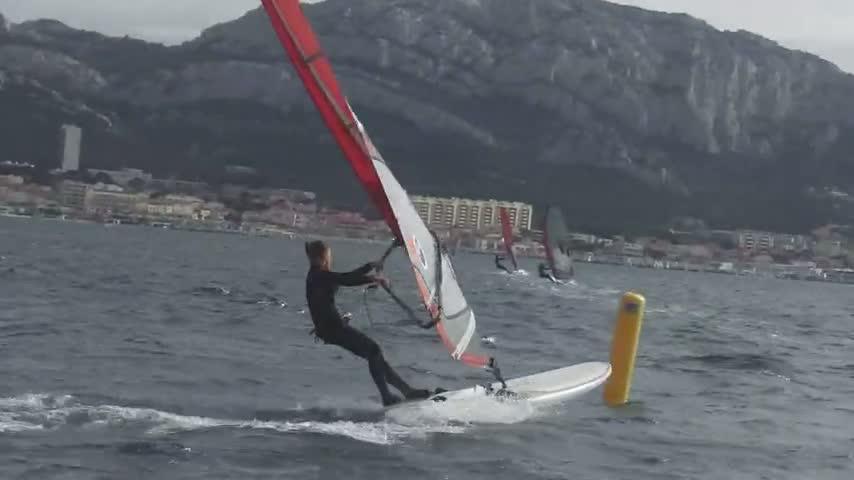 20130323 rsxw Marseille mathen 1201596N pmsv 03