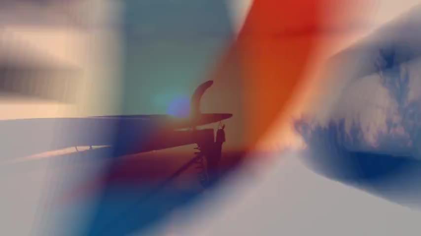 2017 Chpt Fr Espoirs Extrême Glisse J2 (RRD120; F31; Kiteboard)