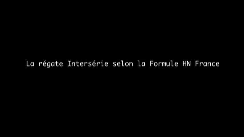 La pratique HN (clip long)