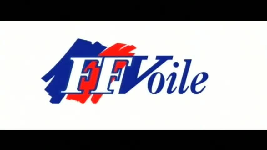 FFVoile annee de la voile 2005