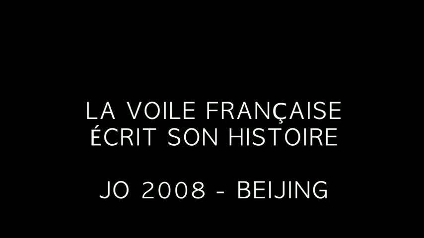 JO2008 7min