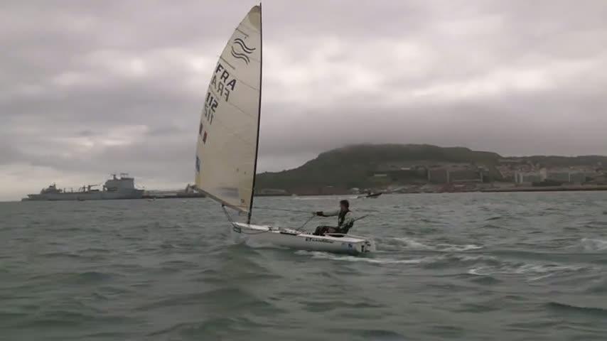LOBERT Jonathan Finn Navigation