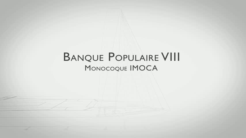 Banque Populaire VII