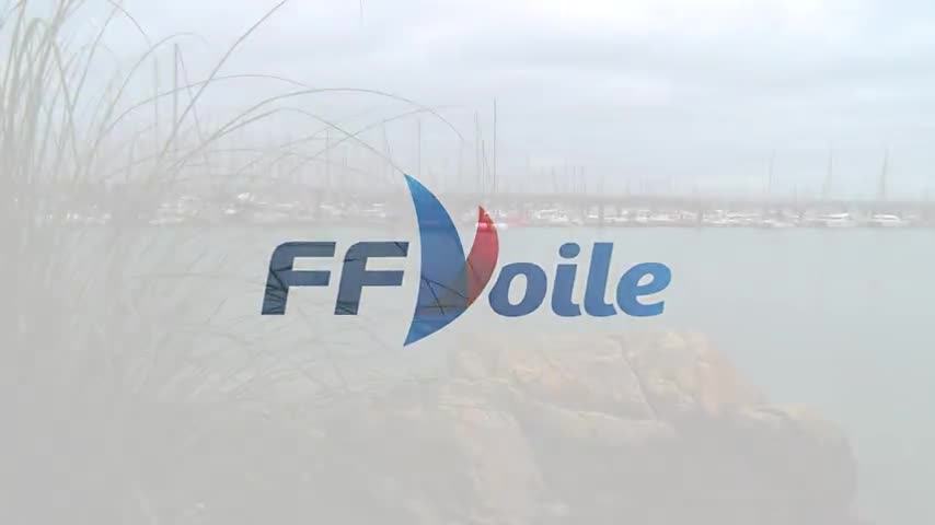 Bilan Chpt Fr Handivalide Solitaire 2017