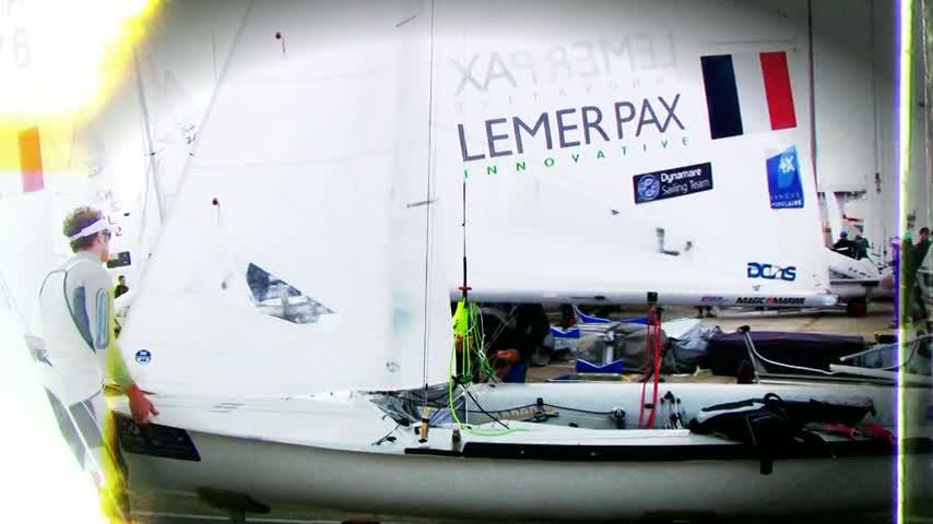 Questions à Nicolas Le Berre et Pierre Leboucher