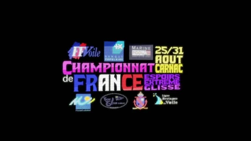 CF Espoir Extreme Glisse 2012 - Jeudi 30