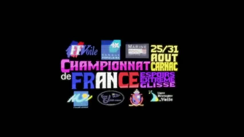 CF Espoir Extreme Glisse 2012 - Jour 2
