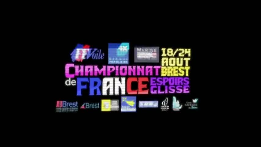 CF Espoir Glisse 2012 - Dimanche 19