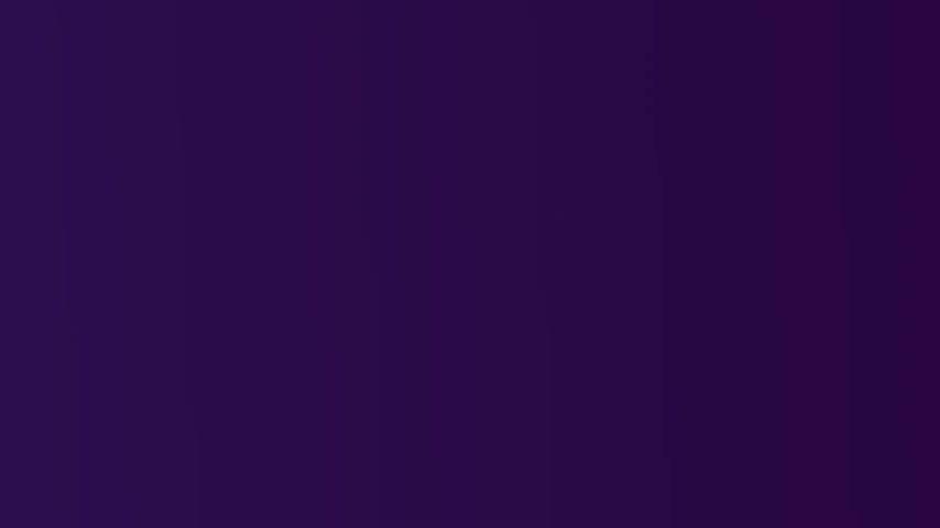 CFESE 2018 - Laser 4.7 Garçons : Victoire de Baudouin Motte