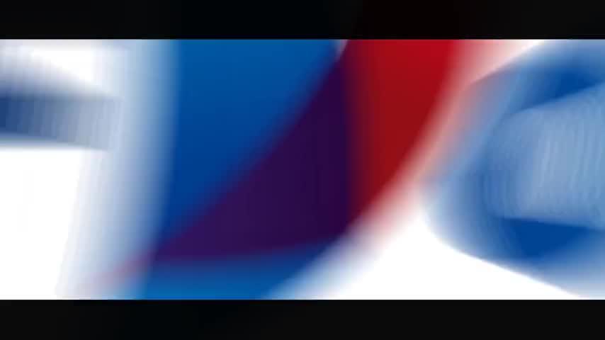 Championnat de France des Croiseurs Légers 2018 - Jour 3