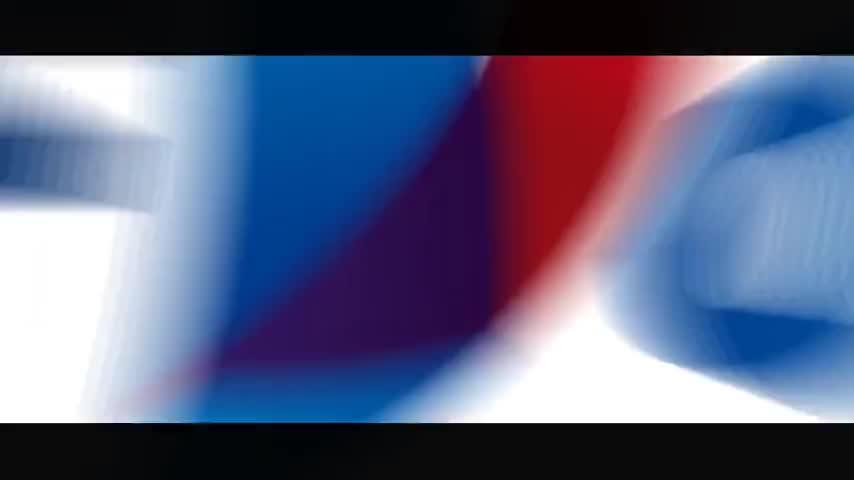 championnat de France des Croiseurs Légers 2018 - Jour 4