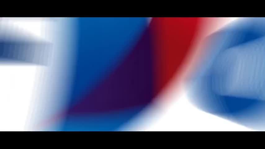 Championnat de France des Croiseurs Légers 2018 - Jour 1