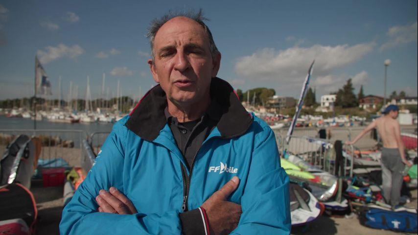 Championnat de France Espoirs Extrême Glisse 2021 - jour 2