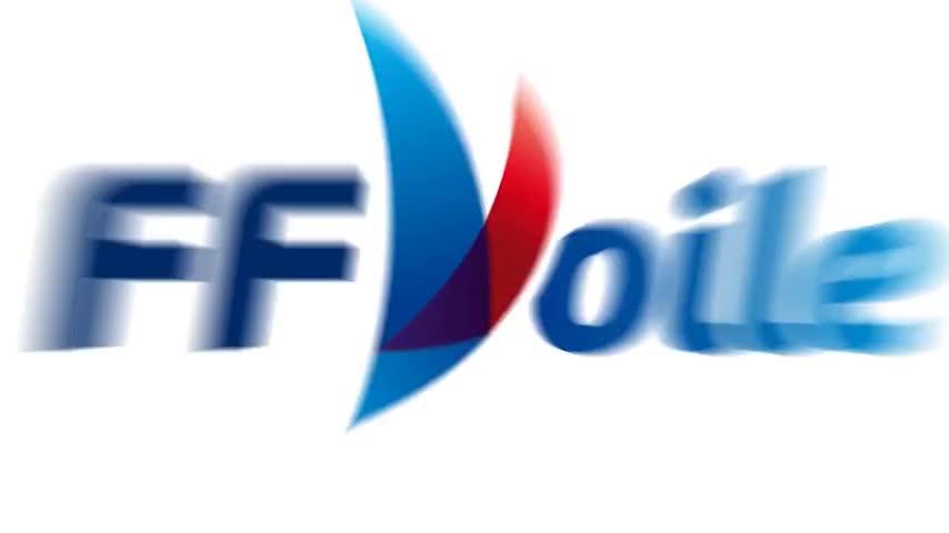 Championnat de France Intersérie Dériveurs et Quillards 2018