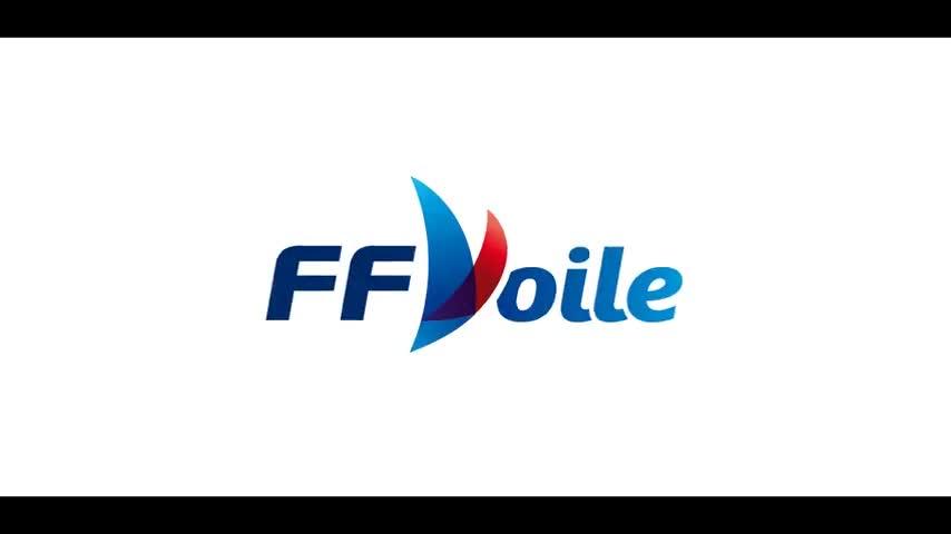 Championnat de France Minimes 2017