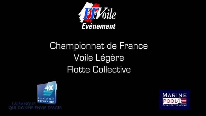 CFVL 2012