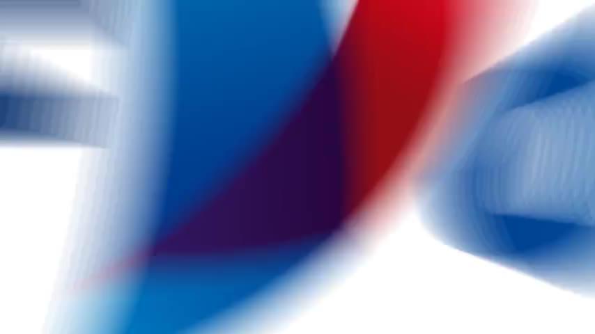 Clip Club de l'Année 2015 - SR du Havre