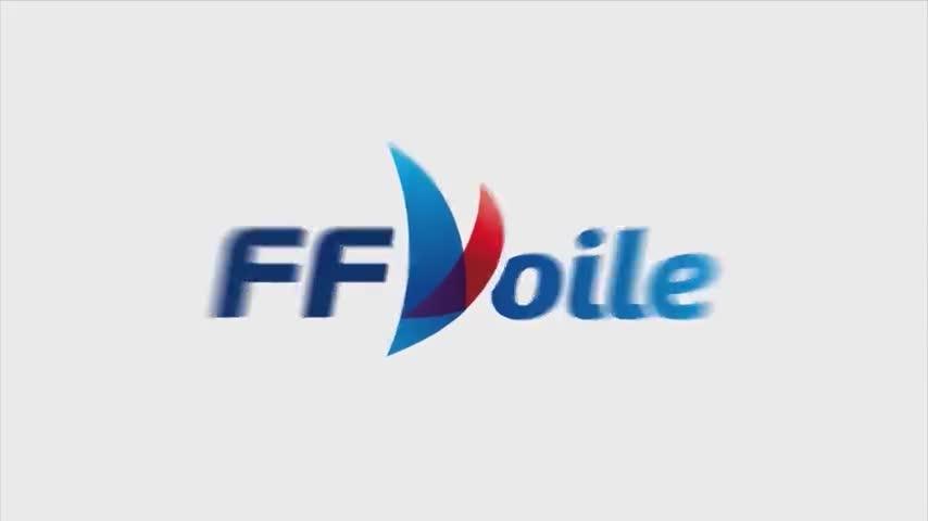 Clip FFVoile