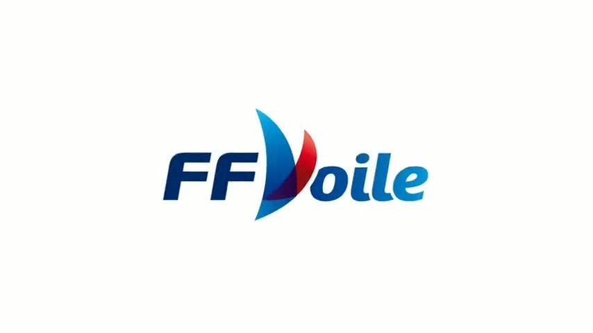 Clip Equipe de France de Funboard 2015