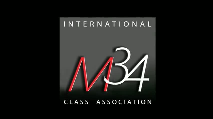 Clip M34 2011