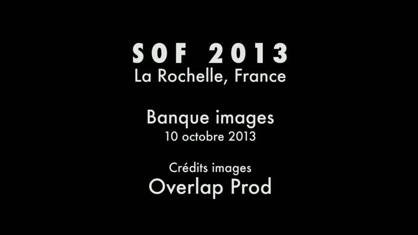 CUT TV SOF2013 Finn RSX 470