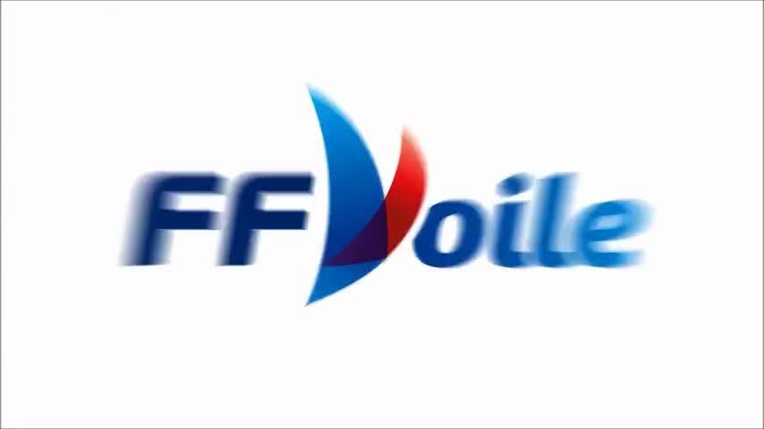Dernière journée du Chpt France Open Kite 2017
