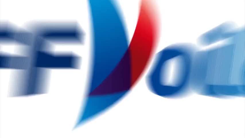 Équipe de France de Funboard - PWA 2018 Corée