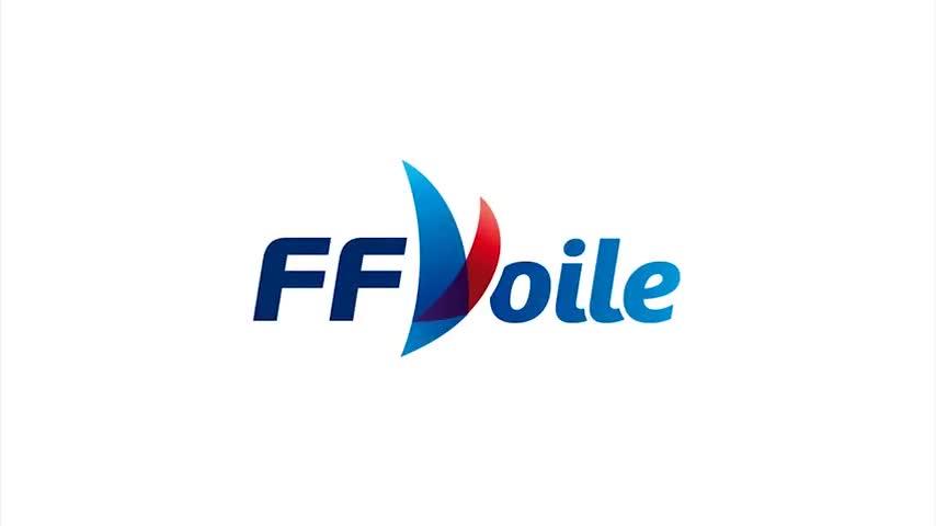 Équipe de France de Funboard - PWA 2018 Japon