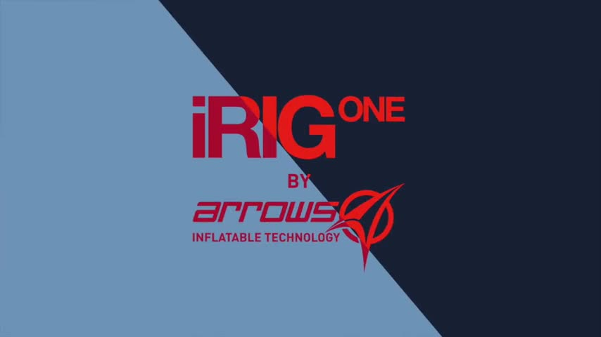 IRigOne by Arrows