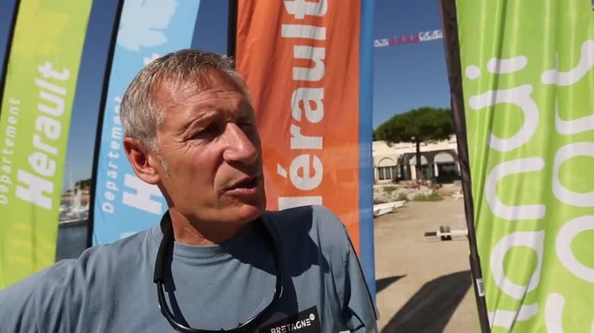 ITV Hervé Tourneux