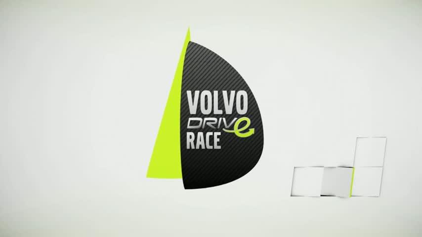 ITW Marc Debord Volvo Automobiles France