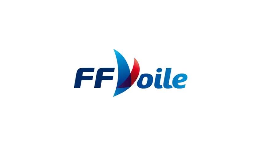 La FFVoile sur la Journée Olympique Paris 2024