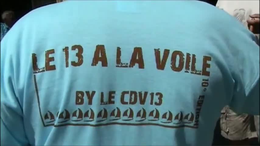 LE CDV13 court