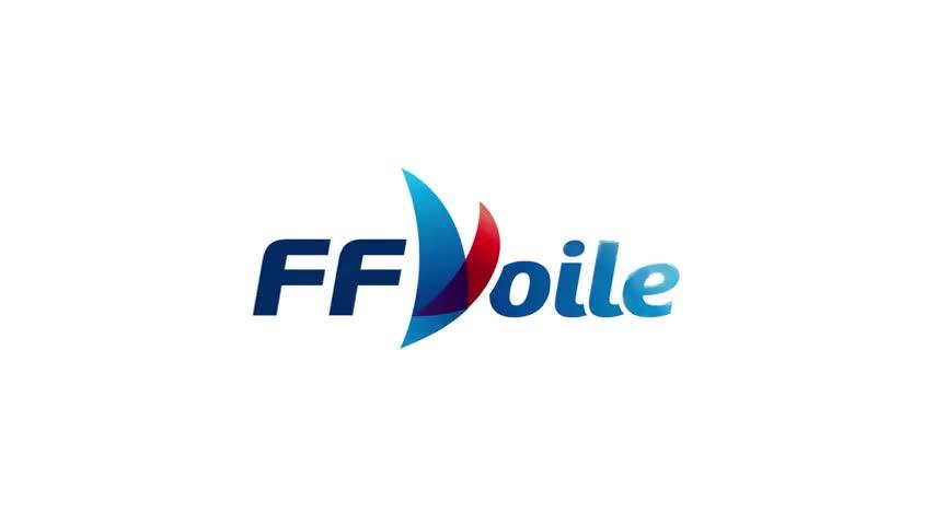 Les bénévoles au coeur du Championnat de France Espoirs Glisse 2016