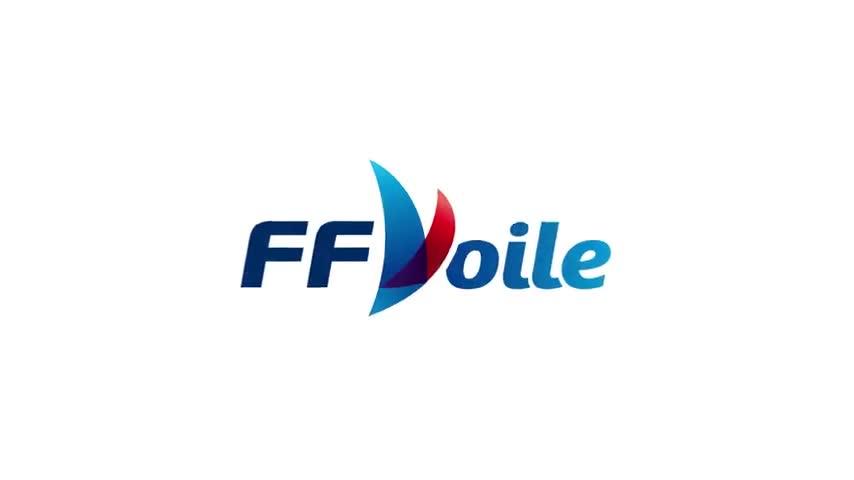 Les séries du Championnat de France Espoirs Glisse 2016