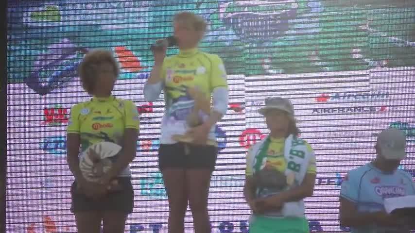 Rushs podium PWA Nouméa 2015
