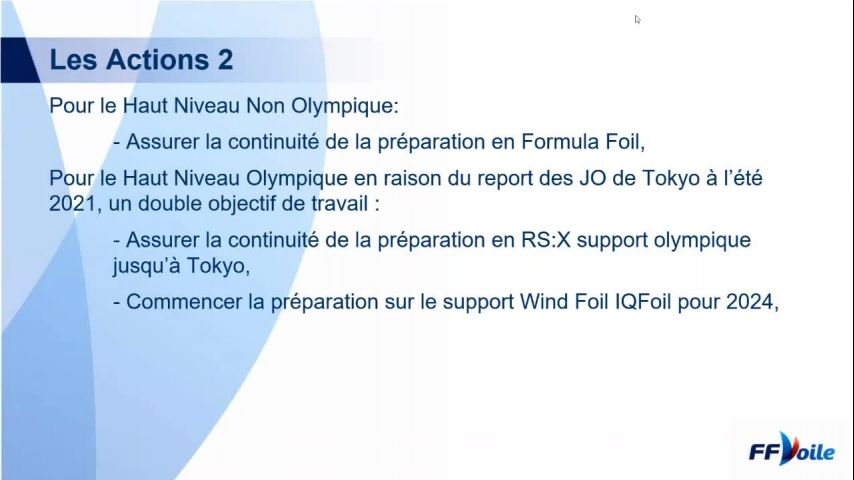 Seminaire CTS 20200409 - WINDFOIL