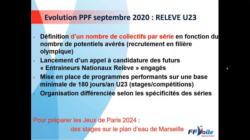 Seminaire CTS 20200416 - PPF 2024